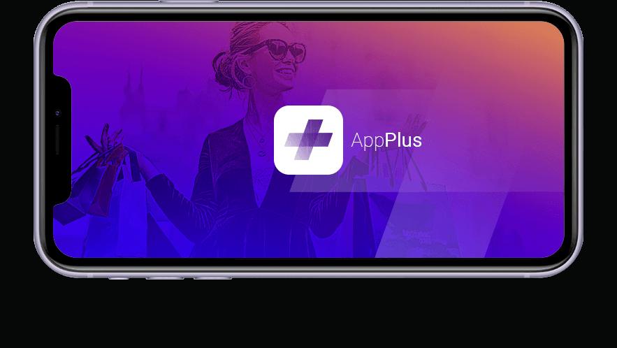 papaje studio app & sites